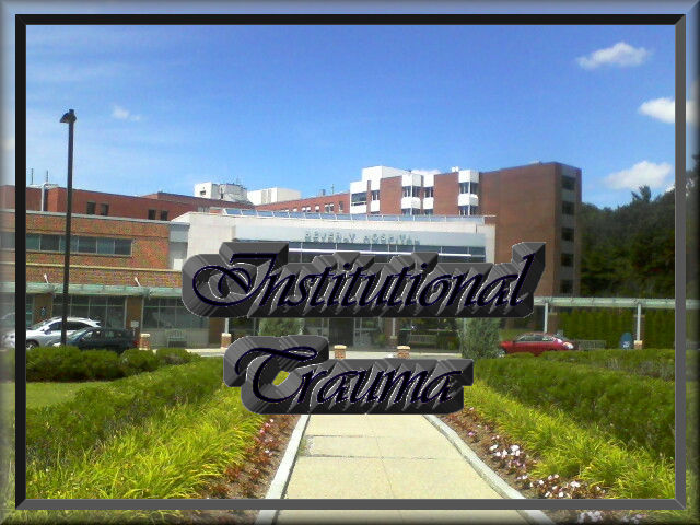 Beverly_Hospital_Institutional Trauma1