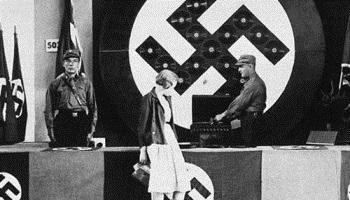 Nazi_DJ_1932_small