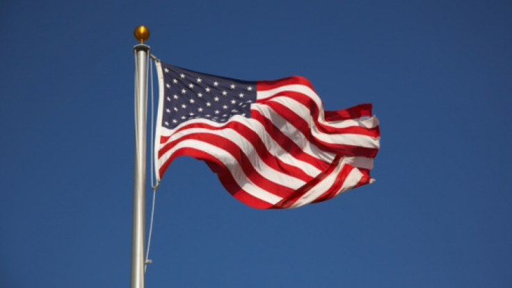 Flag-RequestsSmall