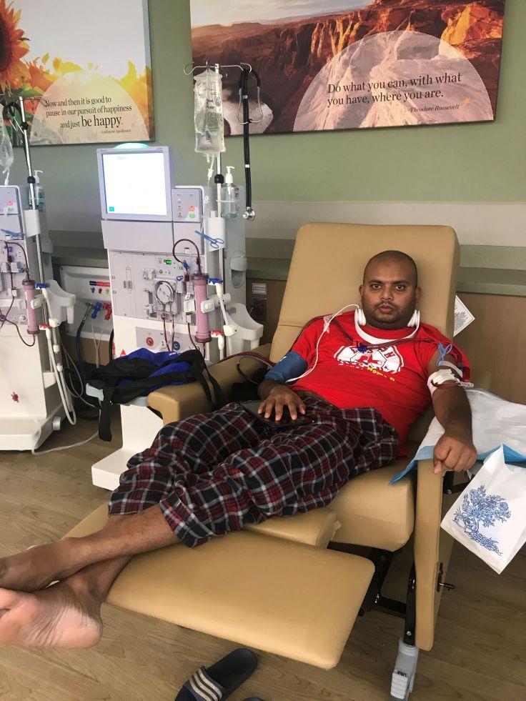 istiak dialysis1